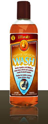 Leather Therapy Leather Infusion Wash