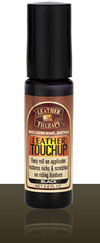 Leather Therapy Touchup Leather Dye