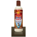 Leather Therapy Leather Infusion Rinse (Household)