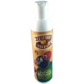 Leather Therapy Restorer/Conditioner (Household/Garment/Leathergoods/MotorSport)