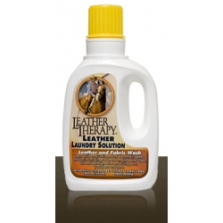 Leather Therapy Laundry Solution (Equestrian)