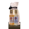 Leather Therapy Laundry Sampler Gift Set (Equestrian)