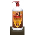 Leather Therapy Restorer/Conditioner (Equestrian)