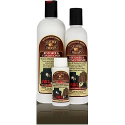 Leather Therapy Restorer/Conditioner (Household)