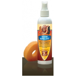 Leather Therapy Water Repellant (Equestrian)