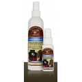 Leather Therapy Water Repellant (Household)
